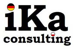 iKa – Consulting